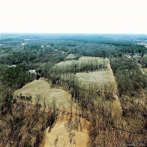 0 Cannery Road, Lancaster, SC 29720 (#3382468) :: Mossy Oak Properties Land and Luxury