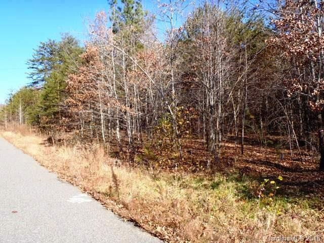 lot10B Mockingbird Lane B, Maiden, NC 28650 (#3382483) :: Exit Mountain Realty