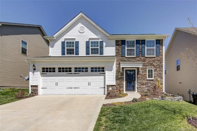 7353 Elbens Lane, Concord, NC 28025 (#3382485) :: The Sarver Group