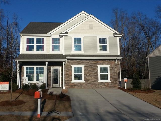 1203 Century Drive, Clover, SC 29710 (#3382512) :: Burton Real Estate Group