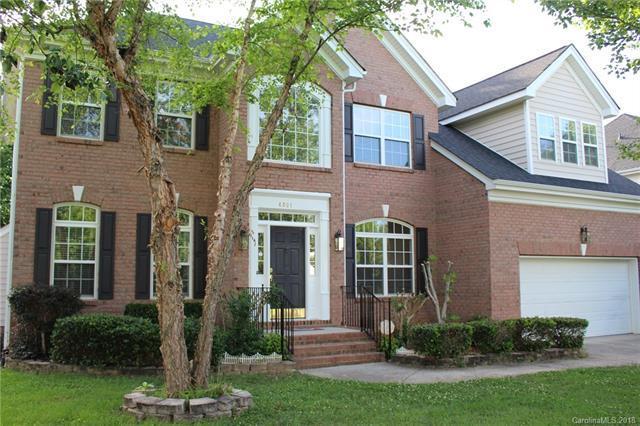 4361 Sunset Rose Drive #578, Fort Mill, SC 29708 (#3382516) :: Homes Charlotte