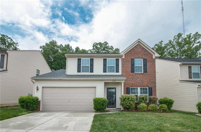 16629 Crimson Sargent Drive, Charlotte, NC 28213 (#3382581) :: Leigh Brown and Associates with RE/MAX Executive Realty