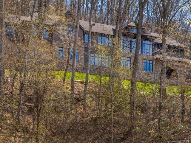 998 Clovertop Lane #61, Arden, NC 28704 (#3382589) :: LePage Johnson Realty Group, LLC