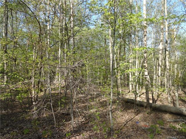 Lot 12 Lee Lawing Road #12, Lincolnton, NC 28092 (#3382613) :: Mossy Oak Properties Land and Luxury