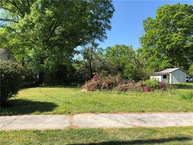 528 Walnut Street, Rock Hill, SC 29730 (#3382632) :: Stephen Cooley Real Estate Group