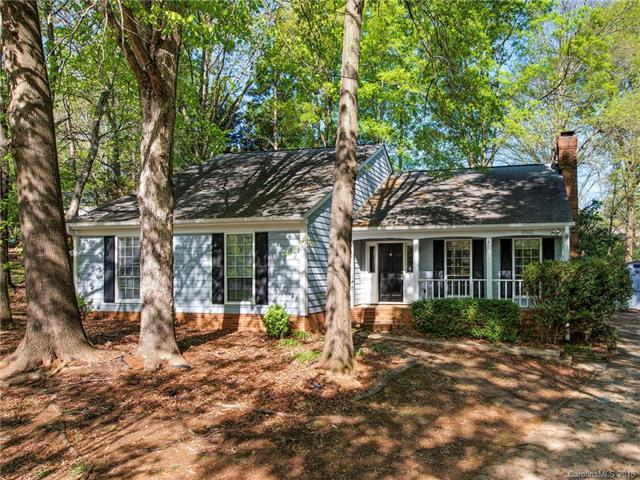 10602 Par Cove Lane, Charlotte, NC 28277 (#3382661) :: The Andy Bovender Team