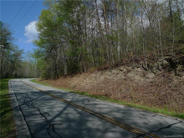 V/L Nc 126 Highway, Morganton, NC 28655 (#3382683) :: Mossy Oak Properties Land and Luxury