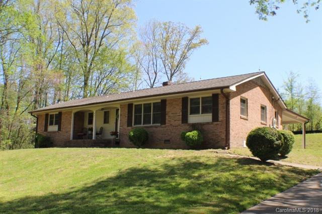 401 Sills Drive, Salisbury, NC 28146 (#3382687) :: Stephen Cooley Real Estate Group