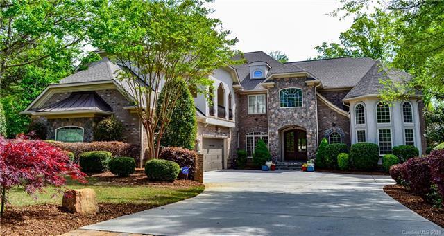 1634 Funny Cide Drive, Waxhaw, NC 28173 (#3382691) :: Cloninger Properties