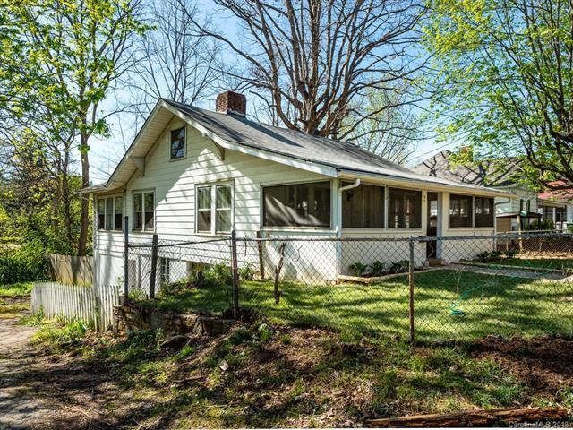 97 Hanover Street, Asheville, NC 28806 (#3382760) :: Exit Realty Vistas