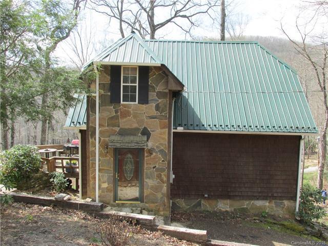 36 Laurel Circle, Burnsville, NC 28714 (#3382807) :: Robert Greene Real Estate, Inc.