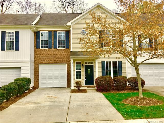 707 Torrey Pines Lane, Fort Mill, SC 29715 (#3382821) :: The Andy Bovender Team