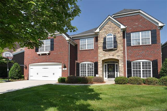 606 Vega Street, Concord, NC 28027 (#3382840) :: Stephen Cooley Real Estate Group