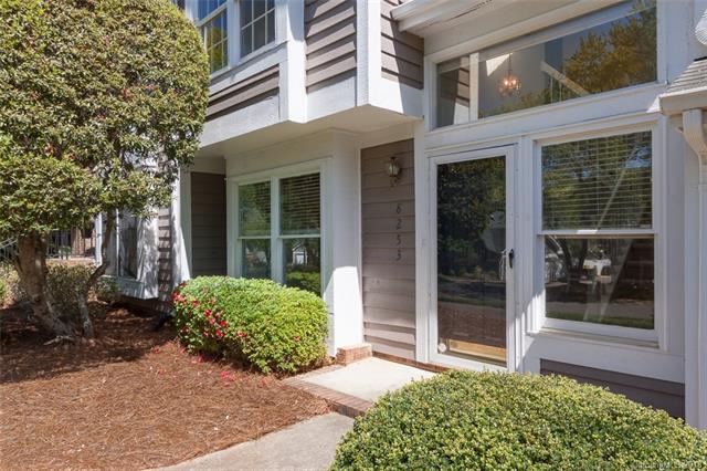 8253 Legare Court, Charlotte, NC 28210 (#3382863) :: LePage Johnson Realty Group, LLC
