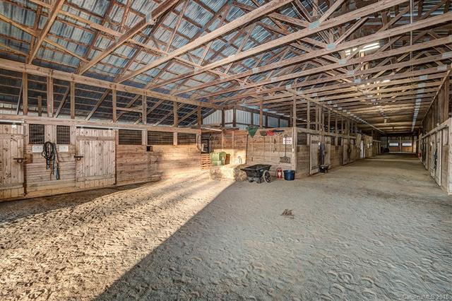 1523 Tom Williams Road, Monroe, NC 28112 (#3382874) :: Burton Real Estate Group