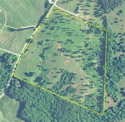 0 Green Creek Drive, Columbus, NC 28722 (#3382961) :: Burton Real Estate Group
