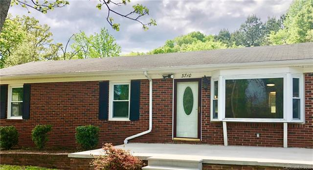 3710 Patricia Drive, Concord, NC 28027 (#3382974) :: The Ramsey Group