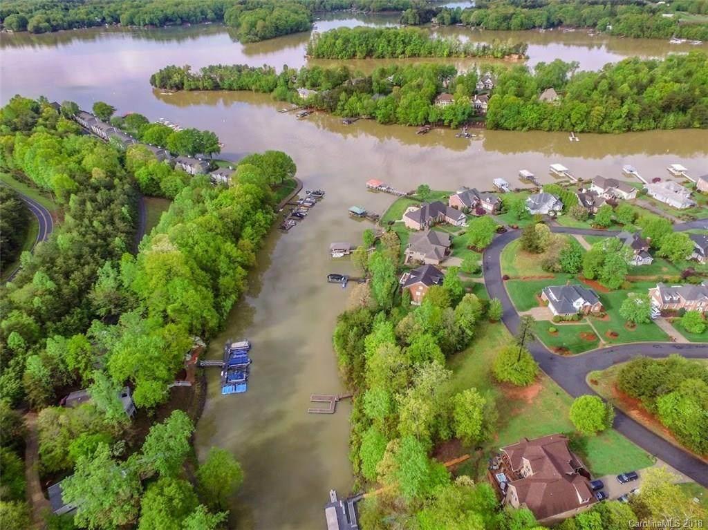 159 E Tattersall Drive #95, Statesville, NC 28677 (#3382997) :: Mossy Oak Properties Land and Luxury