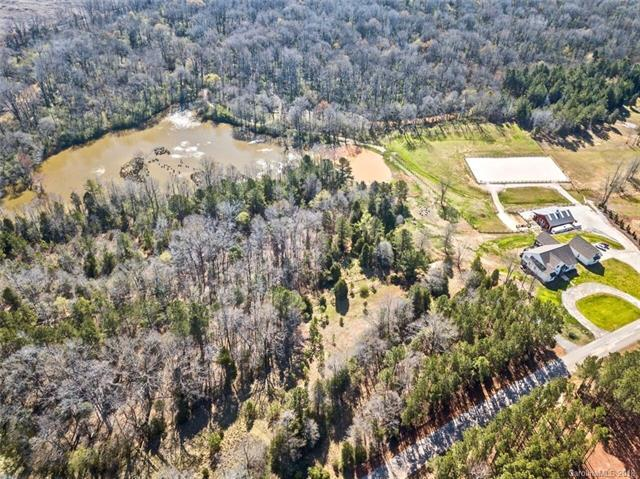 1200 Mooreland Wood Drive #11, Van Wyck, SC 29744 (#3382998) :: Mossy Oak Properties Land and Luxury