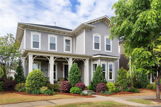 22039 Lady Glencirn Court, Cornelius, NC 28031 (#3383013) :: Miller Realty Group