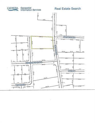4881 Nc 16 Highway, Claremont, NC 28610 (#3383033) :: Exit Realty Vistas