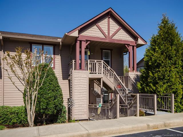 1206 Deermouse Way, Hendersonville, NC 28792 (#3383035) :: Exit Mountain Realty