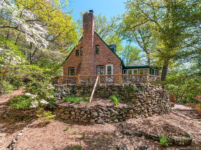 15 Flagstone Lane, Tryon, NC 28782 (#3383041) :: Robert Greene Real Estate, Inc.