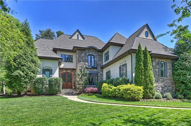 7861 Chapel Creek Drive, Denver, NC 28037 (#3383046) :: High Performance Real Estate Advisors