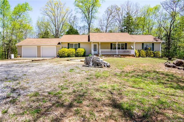 330 Orindawood Drive, Mcconnells, SC 29726 (#3383087) :: Robert Greene Real Estate, Inc.