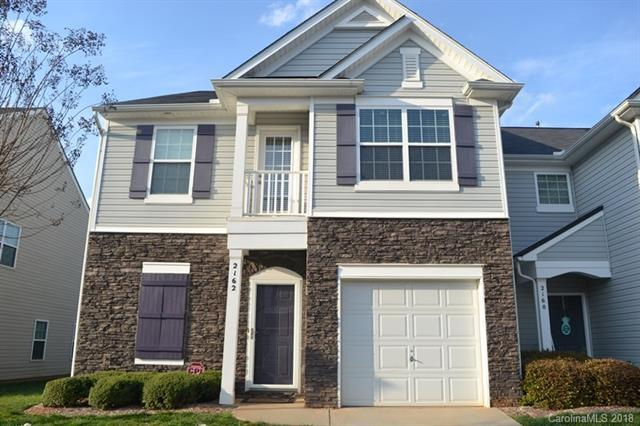 2162 Shady Pond Drive, Lake Wylie, SC 29710 (#3383100) :: Burton Real Estate Group