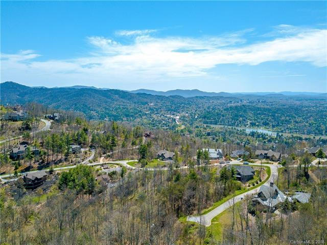 147 Summit Tower Circle #238, Asheville, NC 28804 (#3383146) :: High Performance Real Estate Advisors