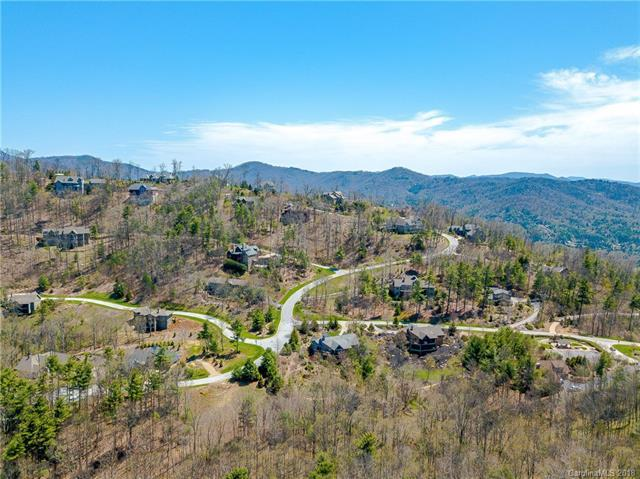 159 Summit Tower Circle #237, Asheville, NC 28804 (#3383149) :: High Performance Real Estate Advisors
