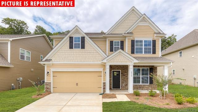 11247 Fresh Meadow Lane NW #421, Concord, NC 28027 (#3383176) :: The Sarver Group