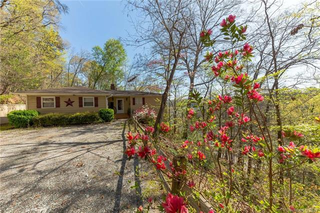 153 Snug Harbor Circle 118-120,154, Lake Lure, NC 28746 (#3383189) :: Washburn Real Estate