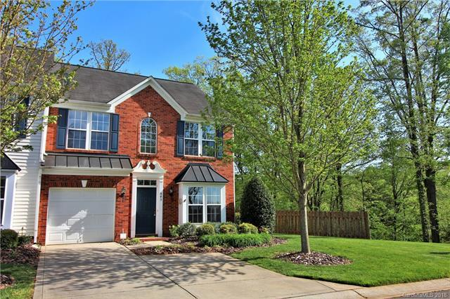 843 Daly Circle, Fort Mill, SC 29715 (#3383233) :: David Hoffman Group