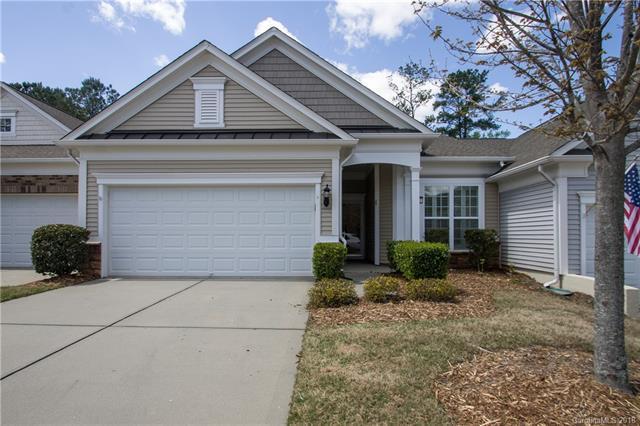 1007 Sweetleaf Drive, Indian Land, SC 29707 (#3383253) :: Scarlett Real Estate