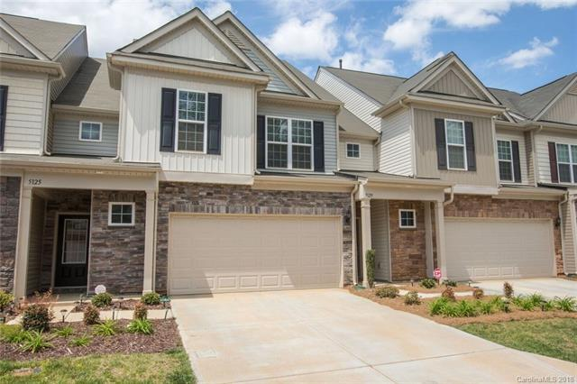 5125 Mount Clare Lane, Charlotte, NC 28210 (#3383268) :: Team Lodestone at Keller Williams SouthPark