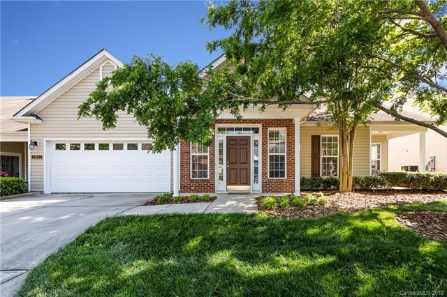 12012 Glass Mountain Court, Charlotte, NC 28277 (#3383279) :: RE/MAX Four Seasons Realty