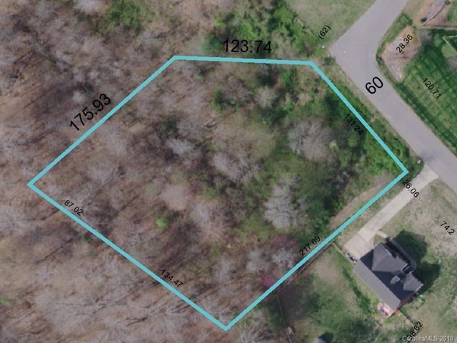1517 Stonesthrow Drive, Bessemer City, NC 28016 (#3383294) :: David Hoffman Group
