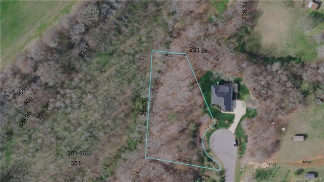 1621 Shuford Farm Road, Bessemer City, NC 28016 (#3383300) :: David Hoffman Group