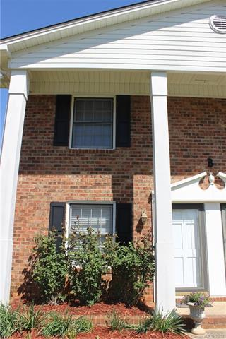 160 17th Street Place NW 160 17th St Pl , Hickory, NC 28601 (#3383319) :: High Performance Real Estate Advisors