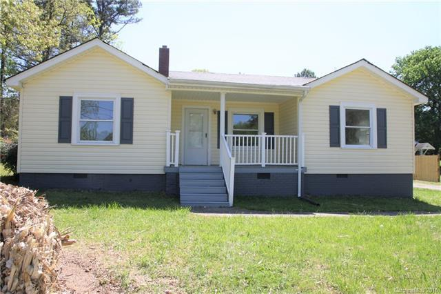 216 Tomberlin Road, Mount Holly, NC 28120 (#3383335) :: Odell Realty Group