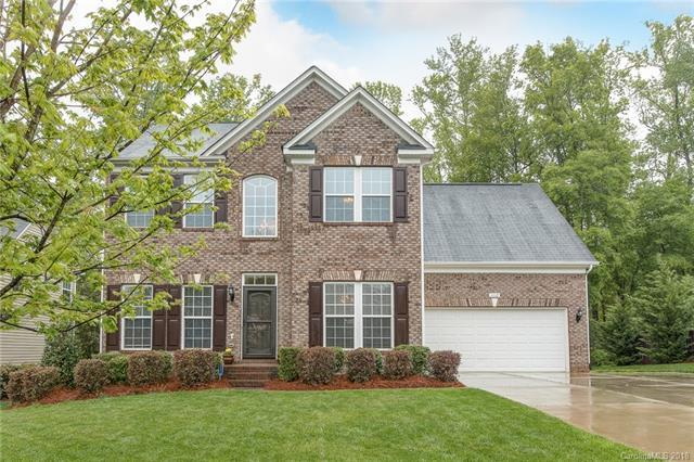 1112 Bontrager Trail, Fort Mill, SC 29715 (#3383349) :: Leigh Brown and Associates with RE/MAX Executive Realty