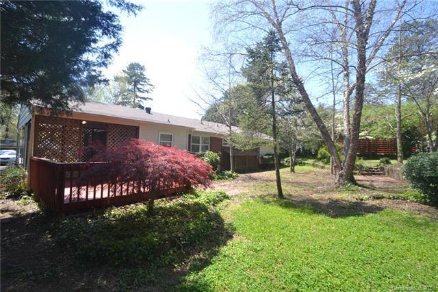 1610 Garland Avenue, Gastonia, NC 28052 (#3383405) :: Washburn Real Estate