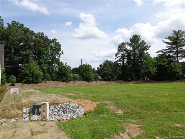 68 S Anvil Avenue #157, Hendersonville, NC 28792 (#3383470) :: Puffer Properties