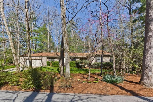 15 Tall Pine Trail, Arden, NC 28704 (#3383498) :: RE/MAX RESULTS