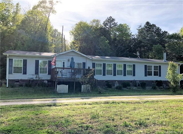 70 NW Sumner Avenue, Concord, NC 28027 (#3383516) :: TeamHeidi®