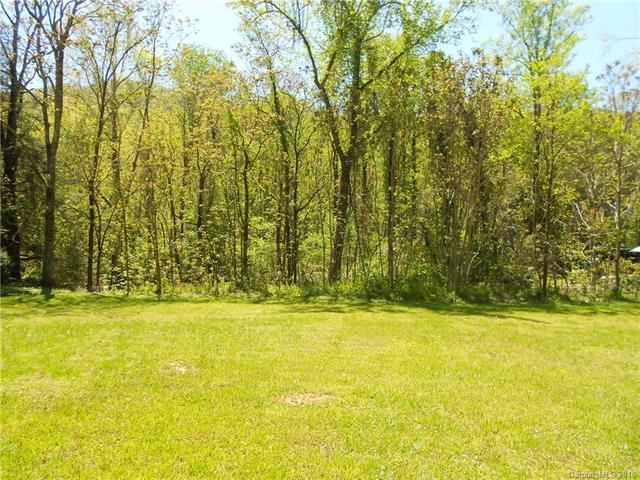0000 Us Hwy 176 Highway, Tryon, NC 28782 (#3383533) :: Robert Greene Real Estate, Inc.