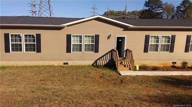 118 Alder Drive, Shelby, NC 28152 (#3383645) :: Robert Greene Real Estate, Inc.