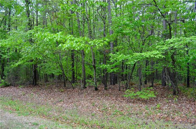 Lot #6 Beechwood Lane, Monroe, NC 28112 (#3383701) :: LePage Johnson Realty Group, LLC